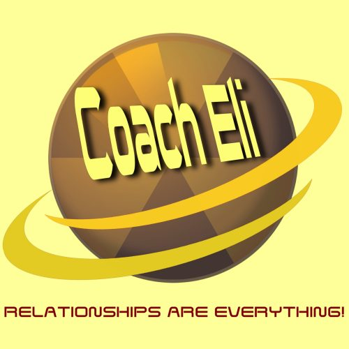 Coach Eli Background Logo - 3-3-17